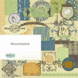 A1-Moonshadowprod