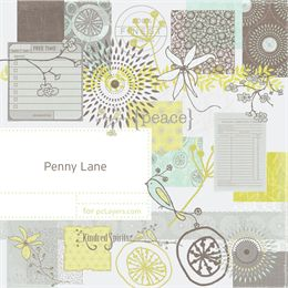 A2-product_pennylane_digital-scrapbooking-kit
