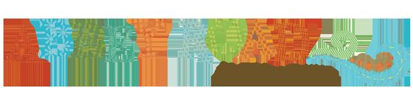 Logo02-AbbeyRoad