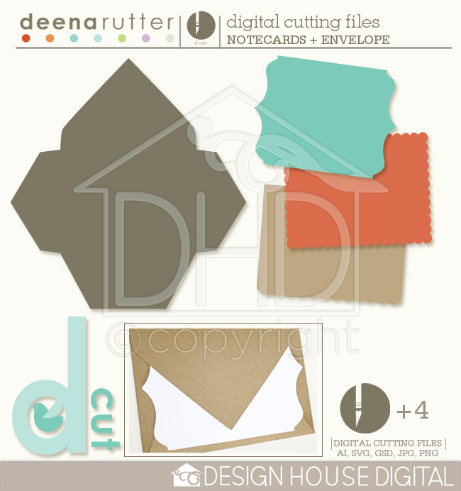 DHD-drutter-dcut-notes-envelope-preview
