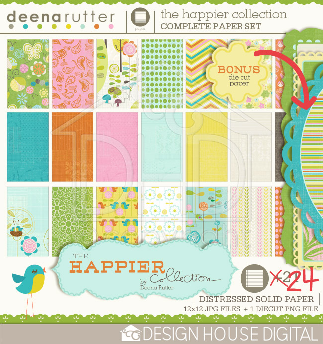 DHD-drutter-happierpreviewcomplete-preview