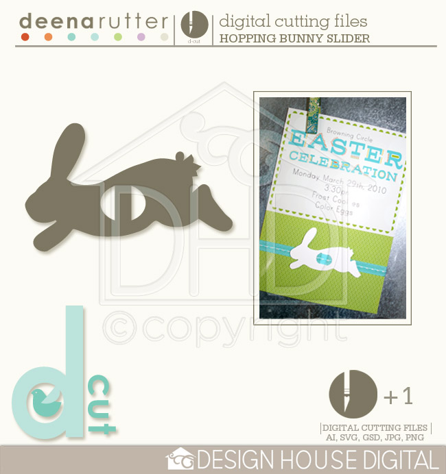DHD-drutter-dcut-bunny-preview1