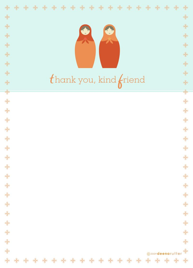 http://deenarutter.typepad.com/my_weblog/2009/12/postholiday-thank-you-card-freebie.html