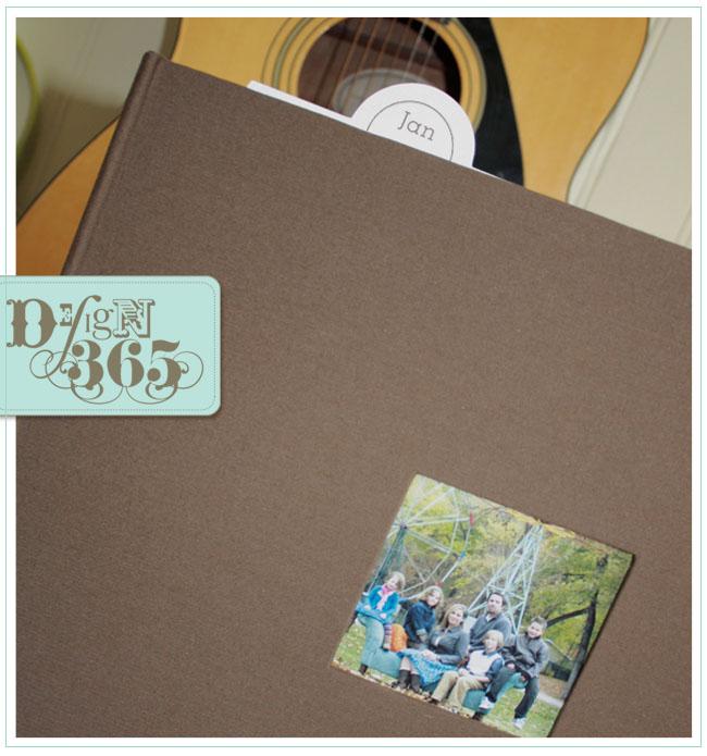 D365 intro