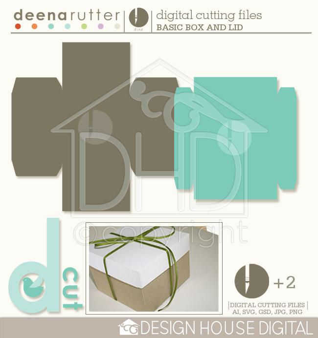 DHD-drutter-dcut-box-preview