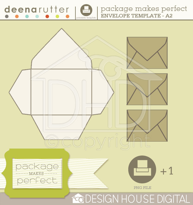 DHD-drutter-printable template A2-preview