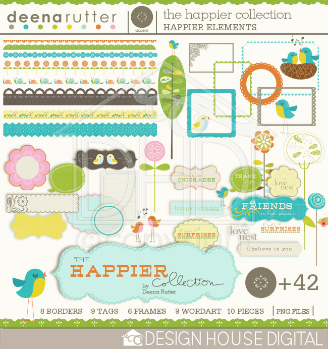 DHD-drutter-happier-completeelements-preview