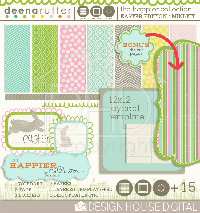 DHD-drutter-happier-easterpreview
