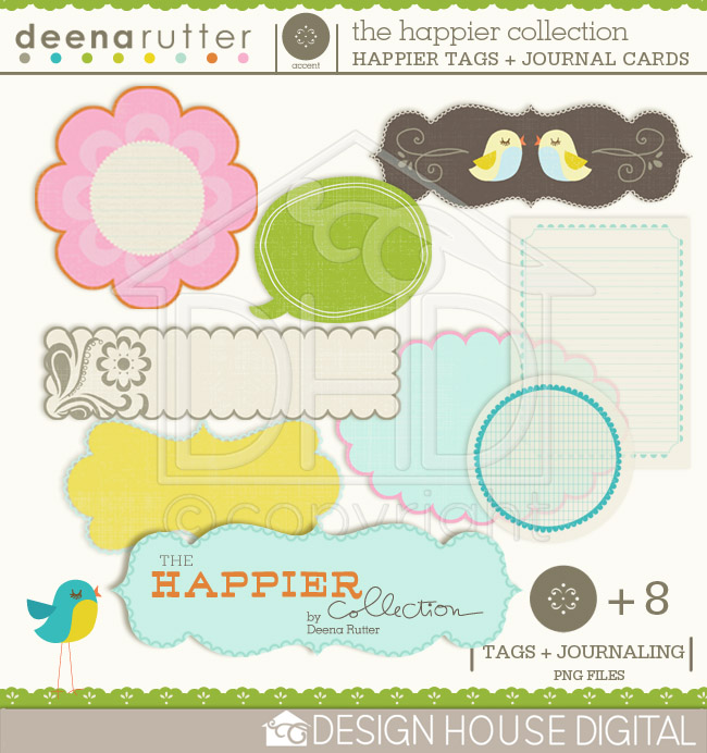 DHD-drutter-happier-tags-preview