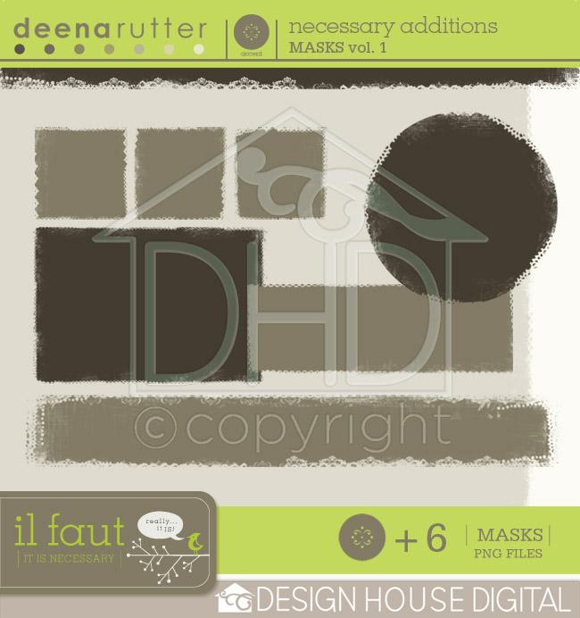 DHD-drutter-maskspreview1
