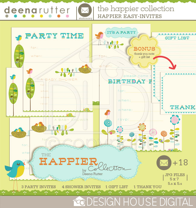 DHD-drutter-happier-invites-preview