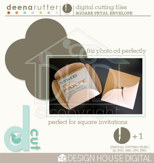 DHD-drutter-dcut-squarepetal-preview