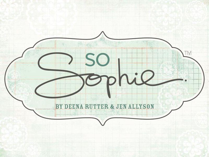 Sosophie-logo-small