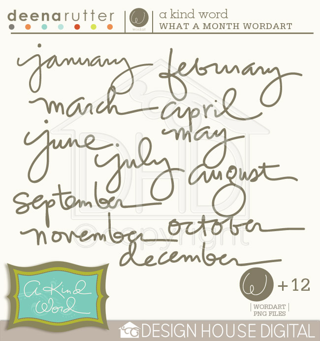 DHD-drutter-kind word month-preview