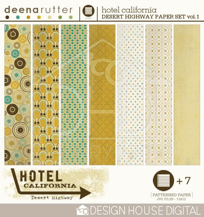 DHD-drutter-hotel-desert-preview