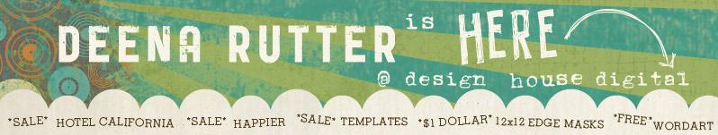 Deena-sale-banner