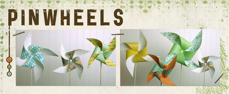 Drutter-pinwheels-banner