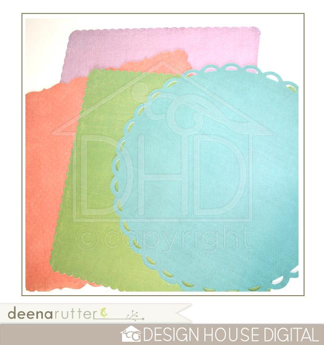 DHD-drutter-dcut-12x12edges