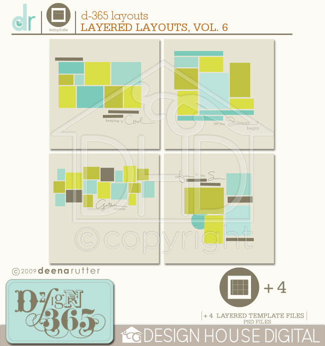 DHD-drutter-d365-layeredvol6preview