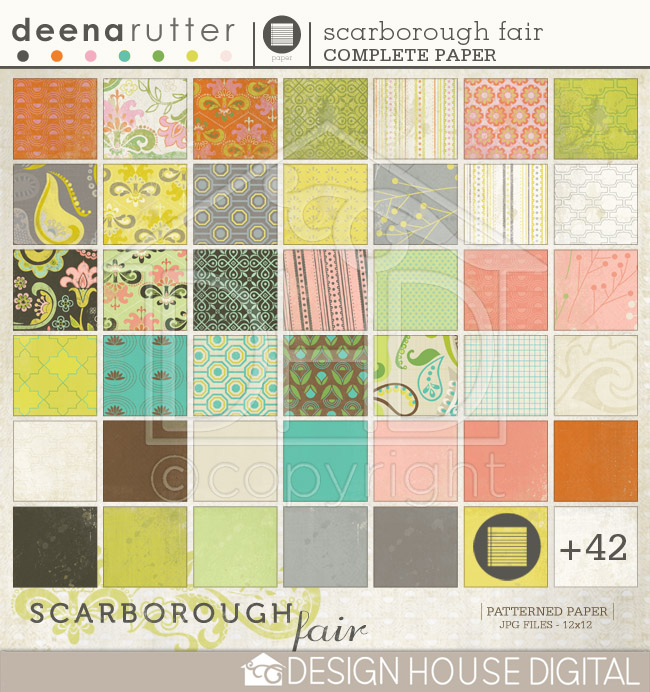 DHD-drutter-scarboroughfair-completepaper-preview