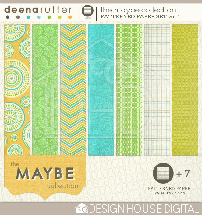 DHD-drutter-maybe-pattern-preview