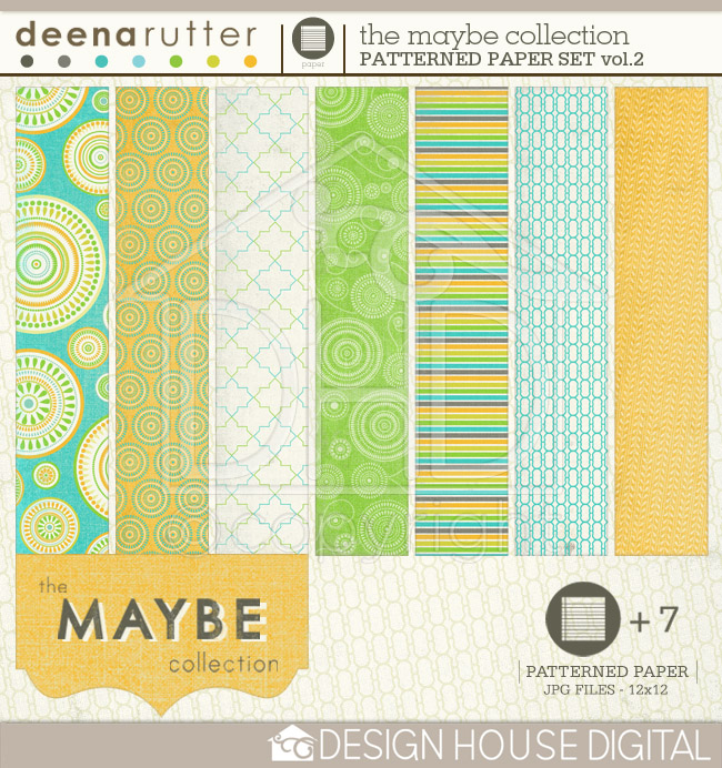 DHD-drutter-maybe-pattern2-preview