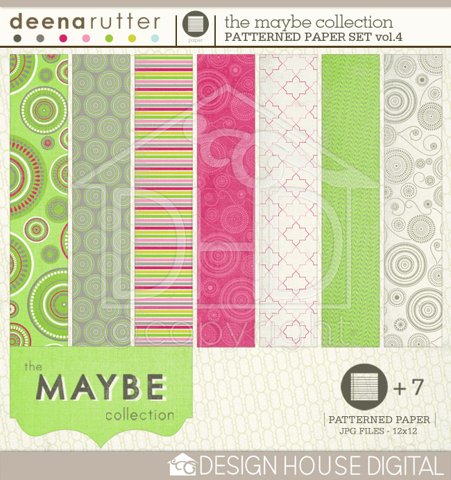 DHD-drutter-maybe-pattern4-preview