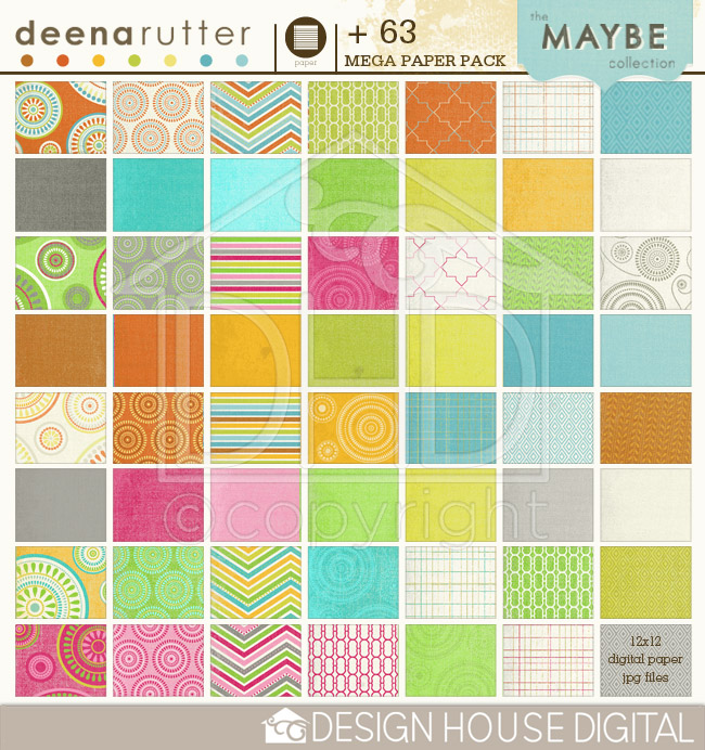 DHD-drutter-maybe-mega paper-preview