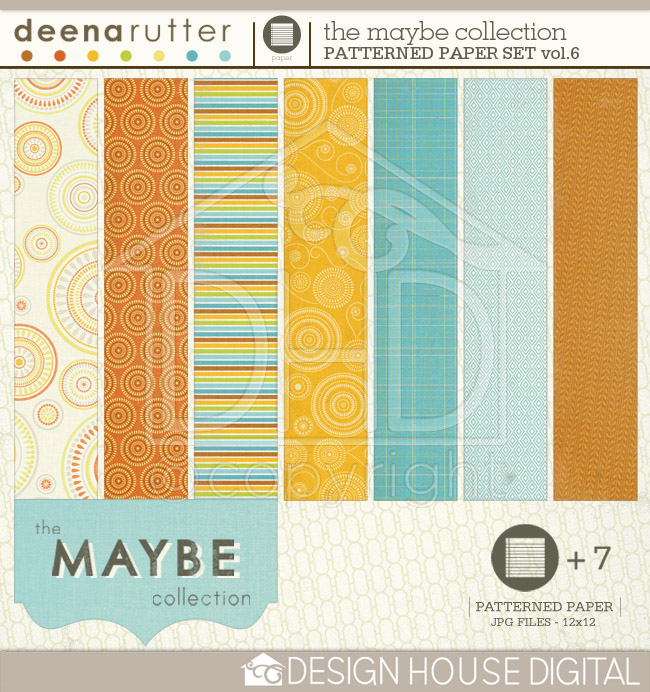 DHD-drutter-maybe-pattern6-preview