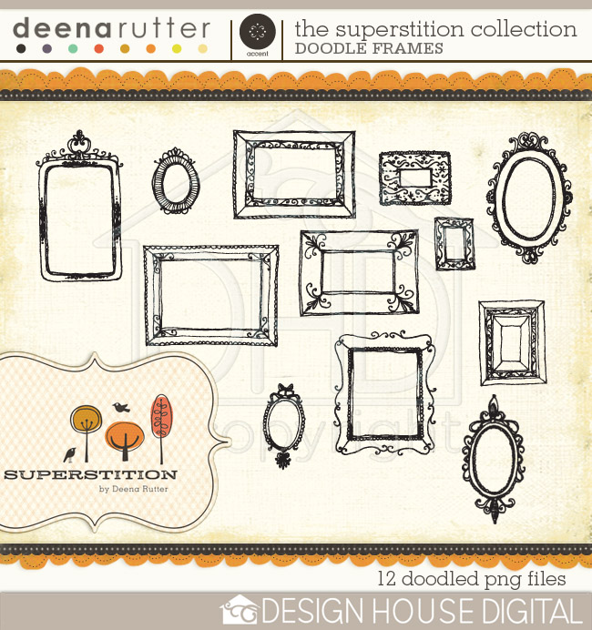 DHD-drutter-superstition-doodleframes-preview