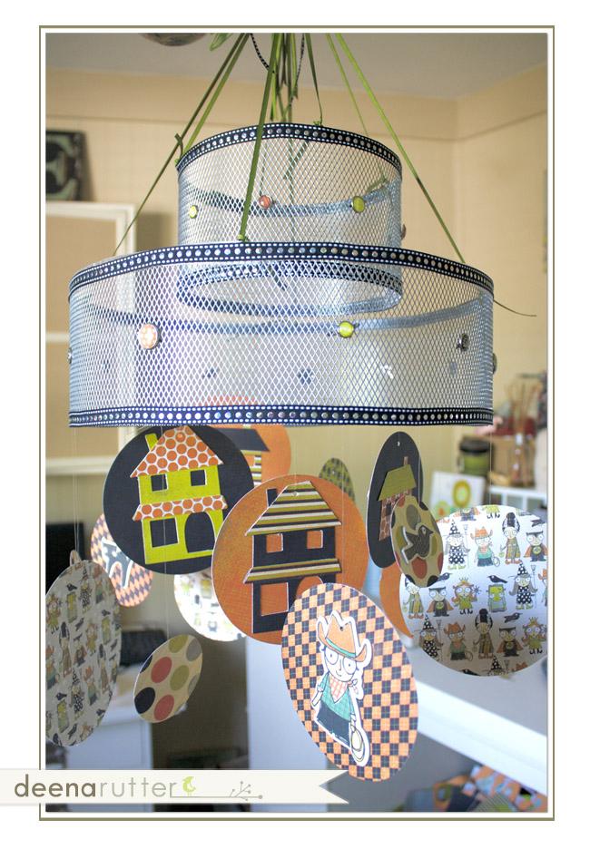 Drutter-superstition-chandelier