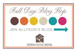 Jen_allyson_hop-button