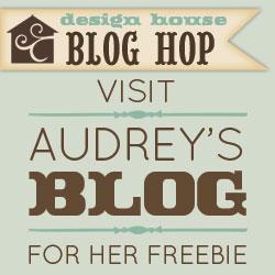 Hop-audrey