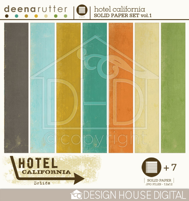 DHD-drutter-hotel-solid-preview