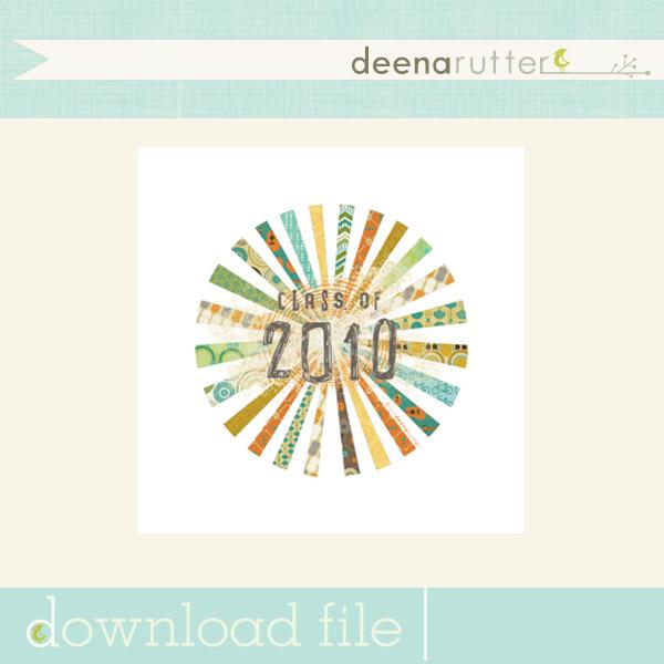 Drutter-classof-download