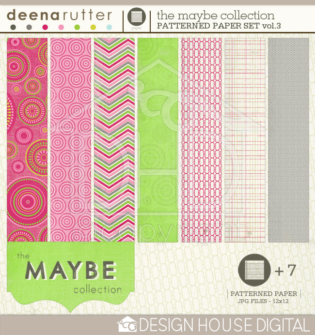 DHD-drutter-maybe-pattern3-preview