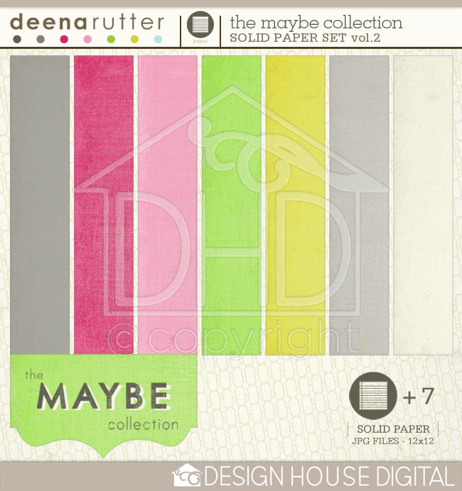 DHD-drutter-maybe-solid2-preview