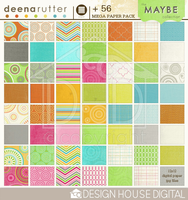 DHD-drutter-maybe-mega_paper-preview