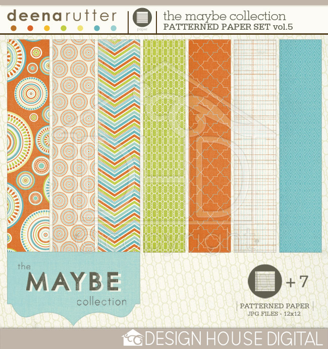 DHD-drutter-maybe-pattern5-preview