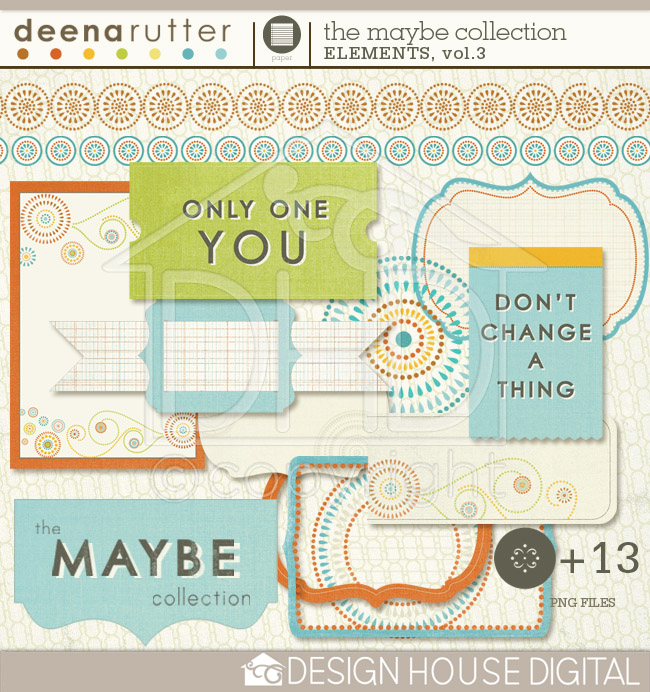 DHD-drutter-maybe-elements3-preview