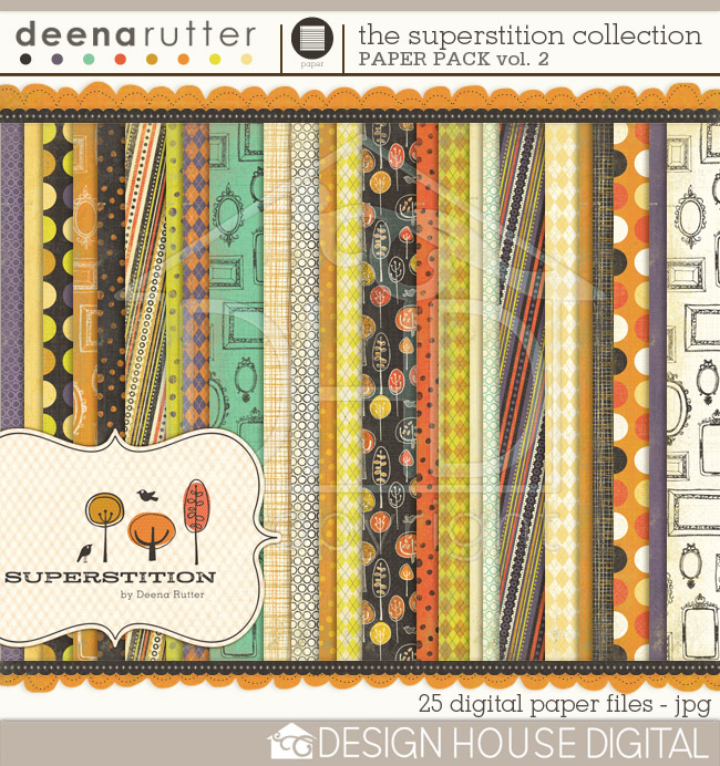 DHD-drutter-superstition-paperpack2-preview