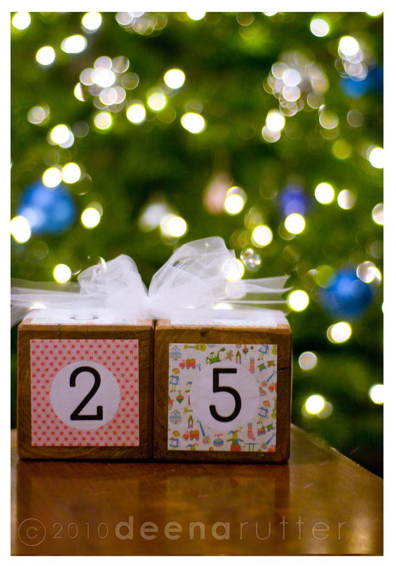 Christmas countdown1