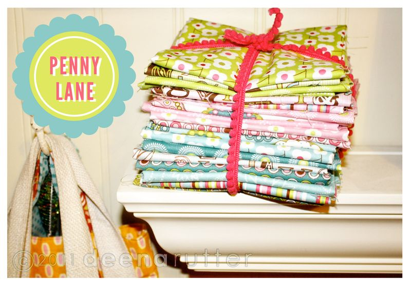 Drutter-pennylane fabric-giveaway