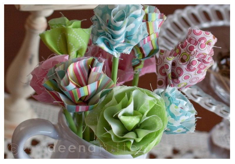 Penny lane_fabric flowers2