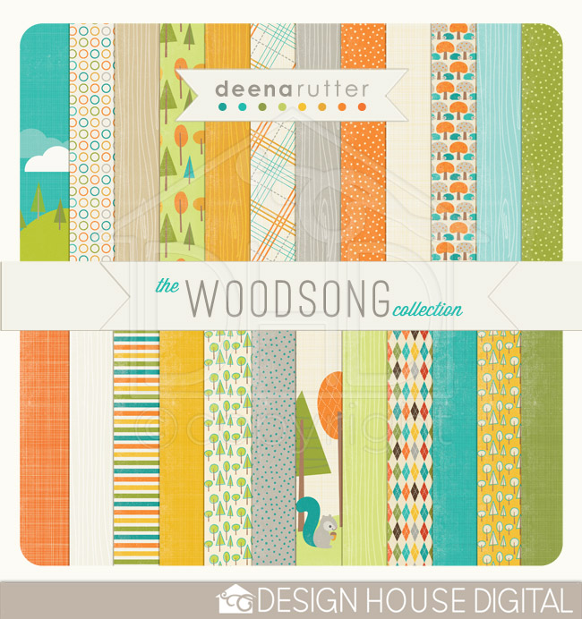 DHD-drutter-woodsong-paper-preview