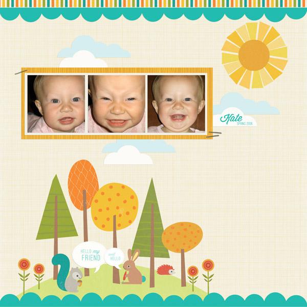 Woodsong-babyKate-WEB