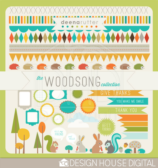 DHD-drutter-woodsong-elements-preview