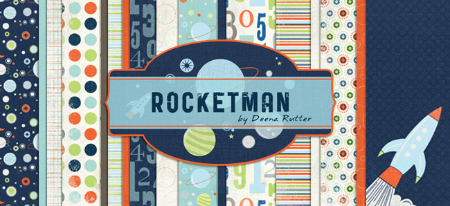 DHD-drutter-rocketman-preview2