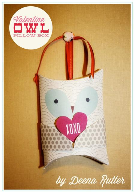 Drutter-owl pillow box pic