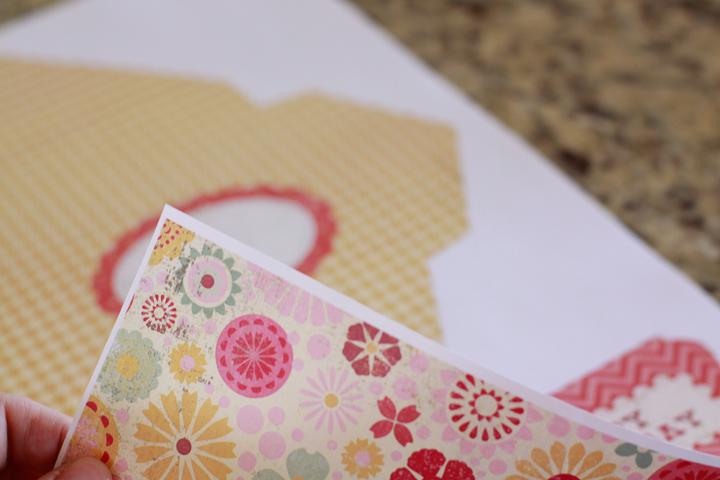 image from deenarutter.typepad.com